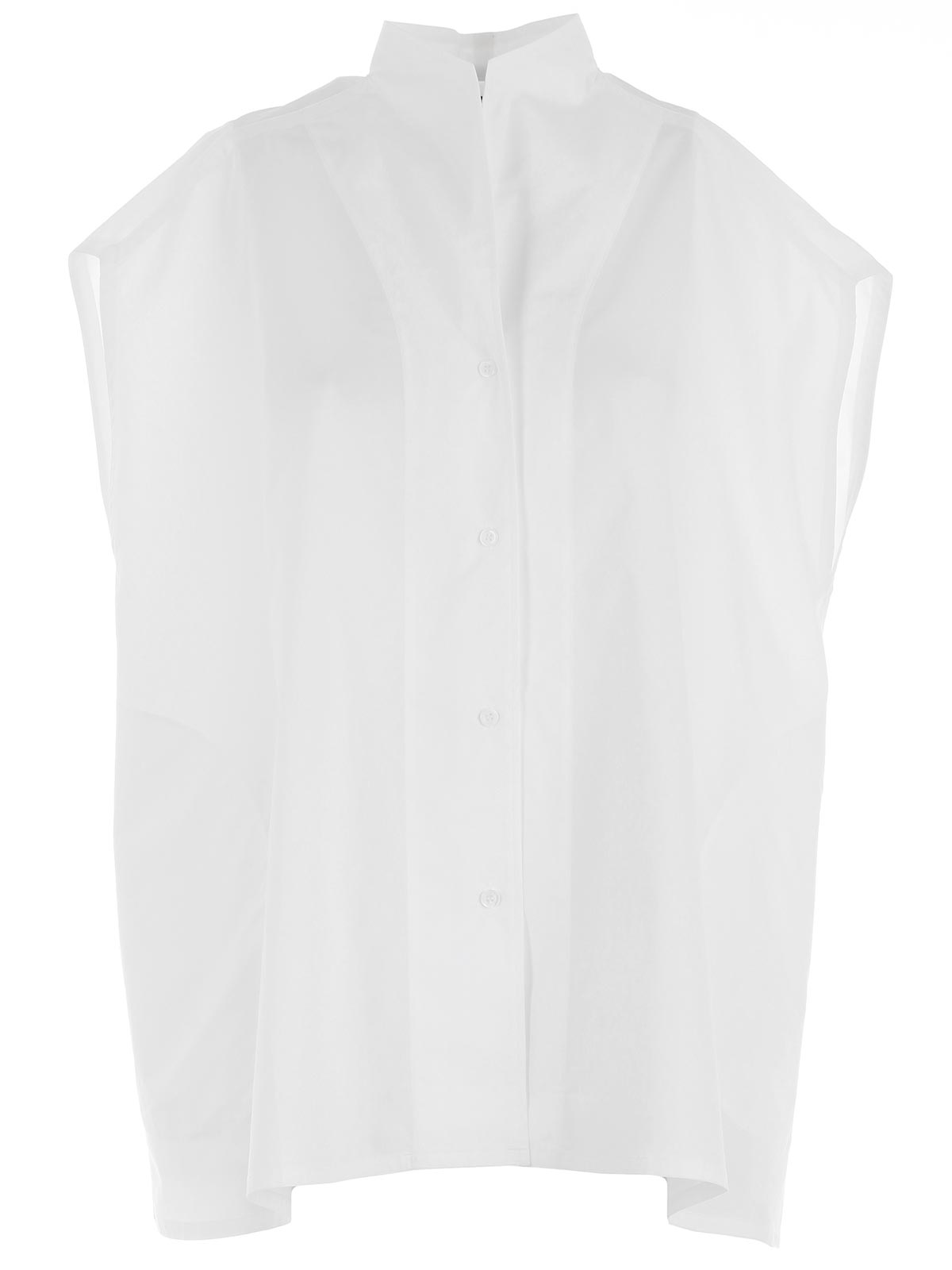Picture of SOFIE D'HOORE SHIRTS