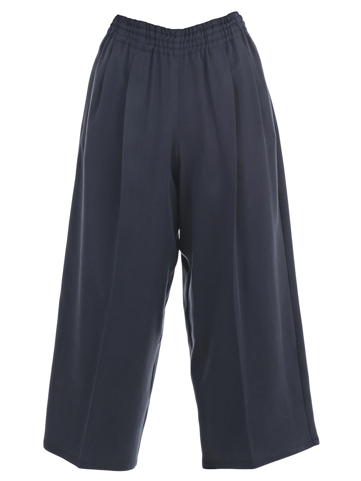 Picture of DUSAN TROUSERS