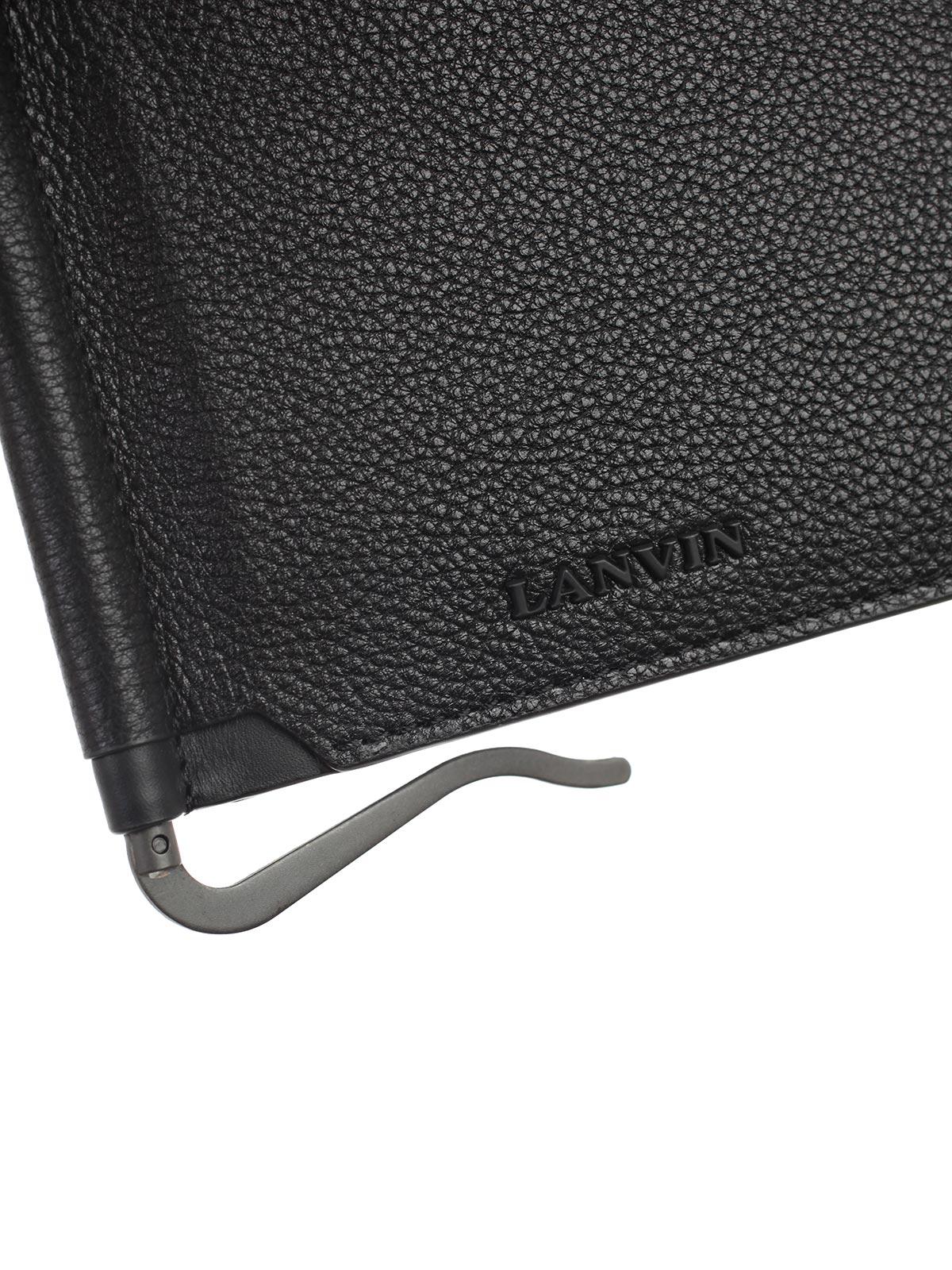 Picture of Lanvin Wallet
