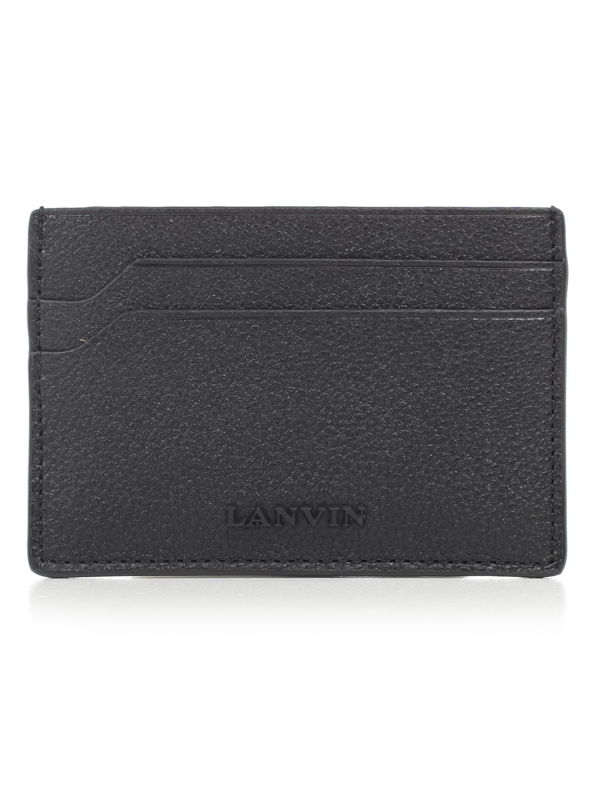 Picture of LANVIN SMALL LEATHER GOODS
