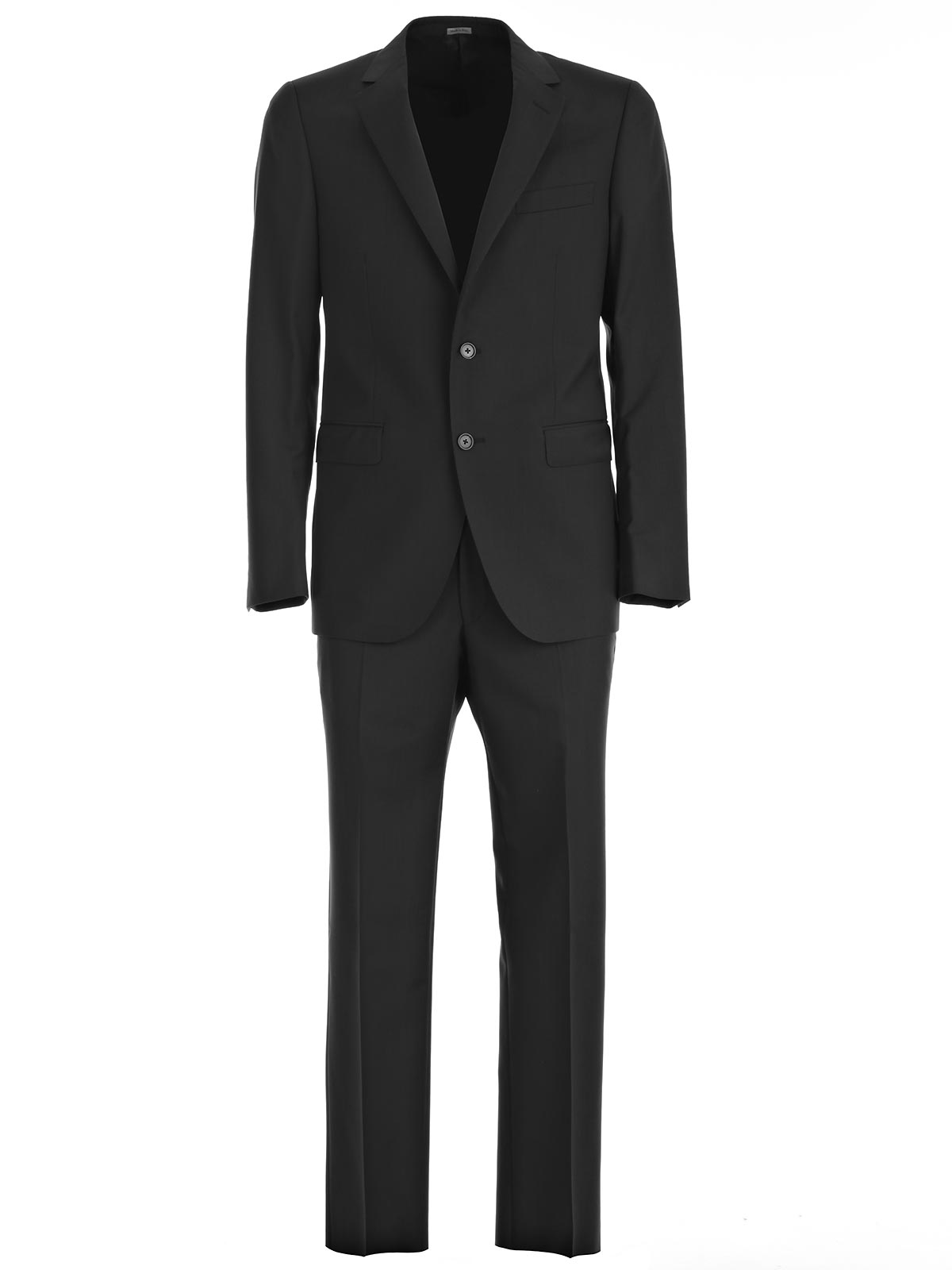 Picture of LANVIN Suits