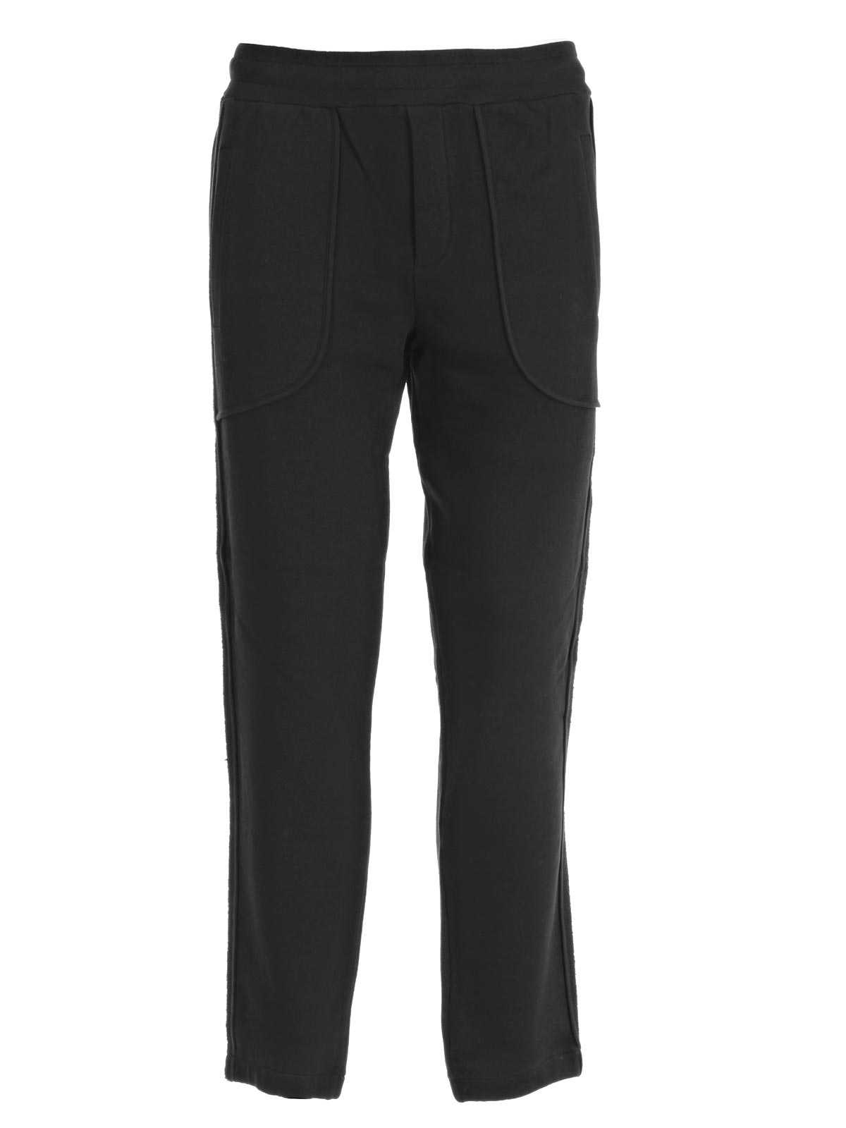 Picture of MCQ ALEXANDER MCQUEEN TROUSERS