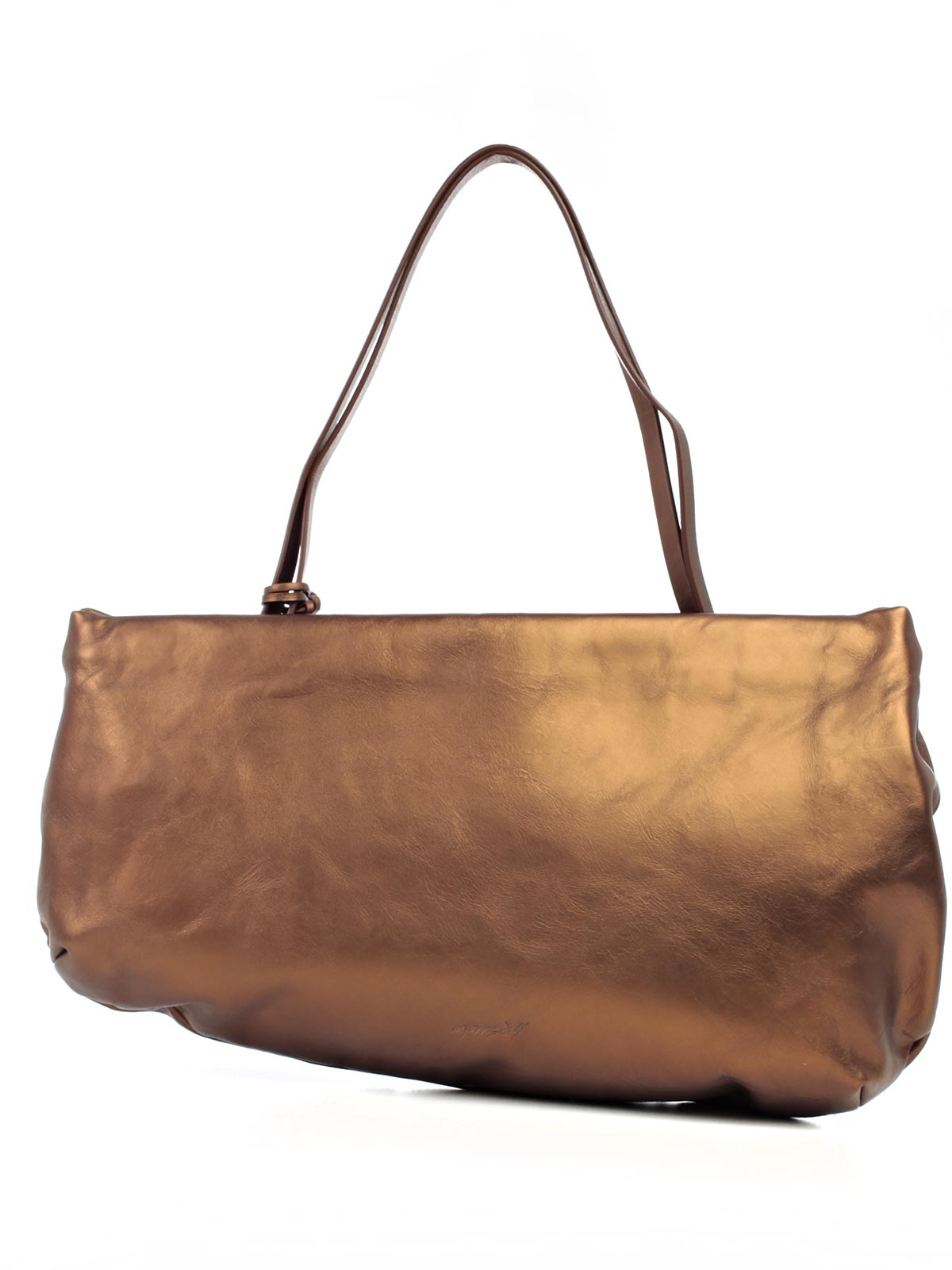 """Picture of MARSELL BAG BORSA """"SCATTO"""""""