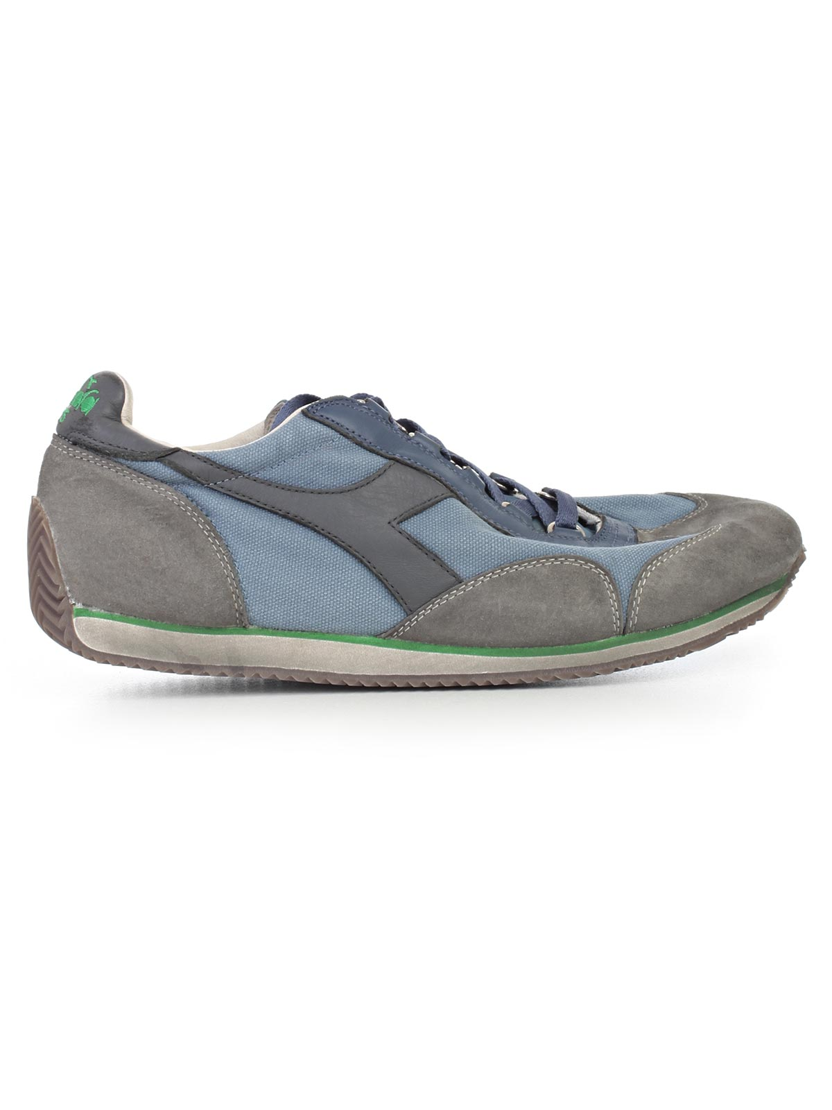 Picture of DIADORA FOOTWEAR SCARPA EQUIPE SW DIRTY