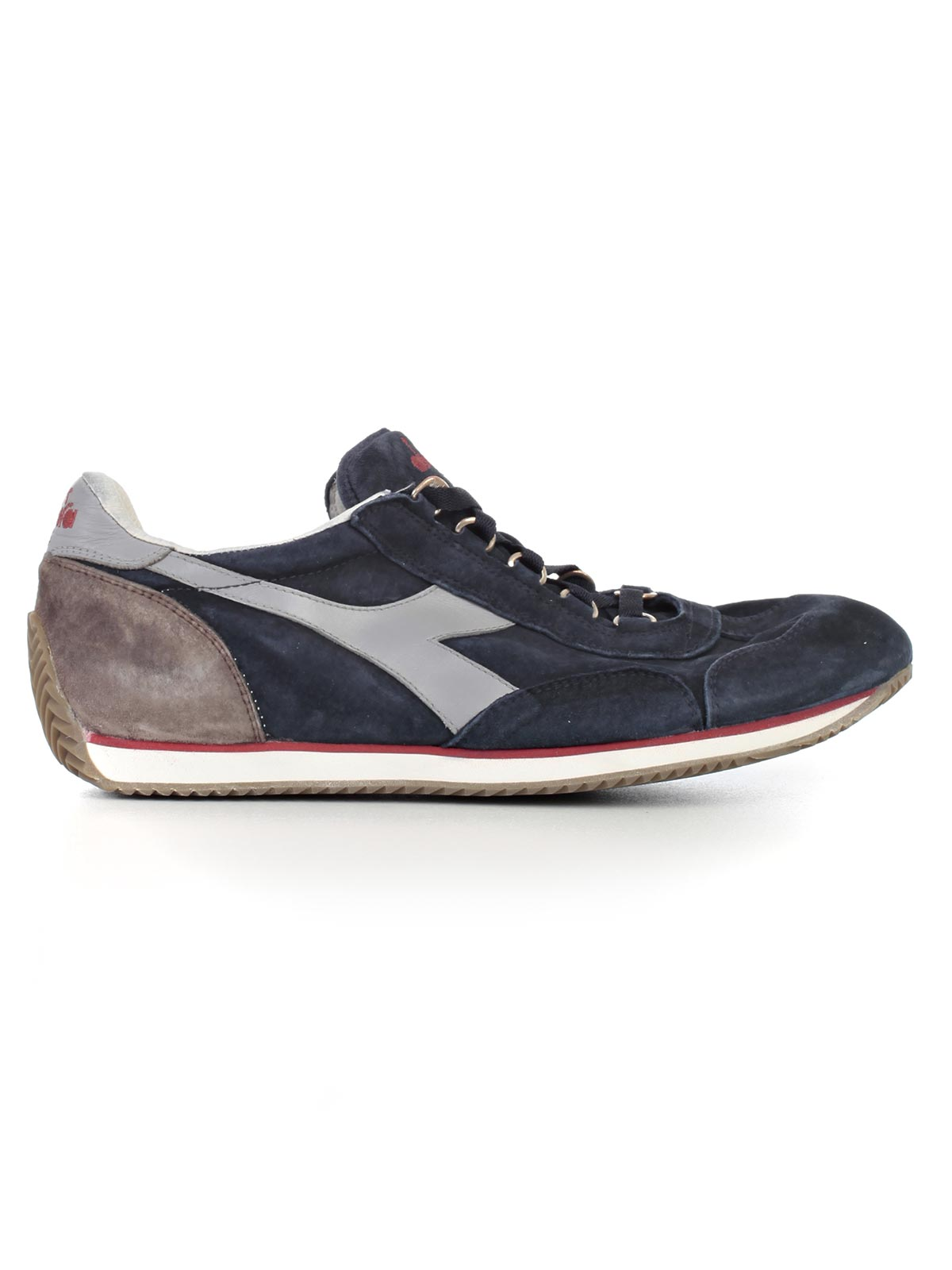 Picture of DIADORA FOOTWEAR SCARPA EQUIPE S. SW