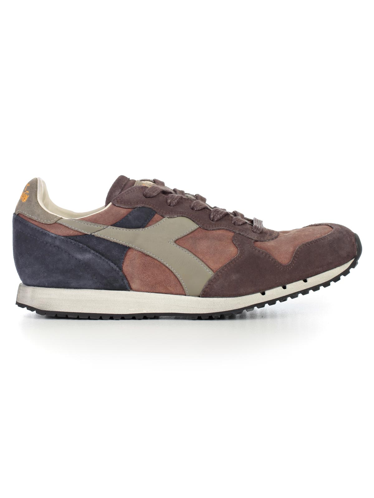Picture of DIADORA FOOTWEAR SCARPA TRIDENT S SW