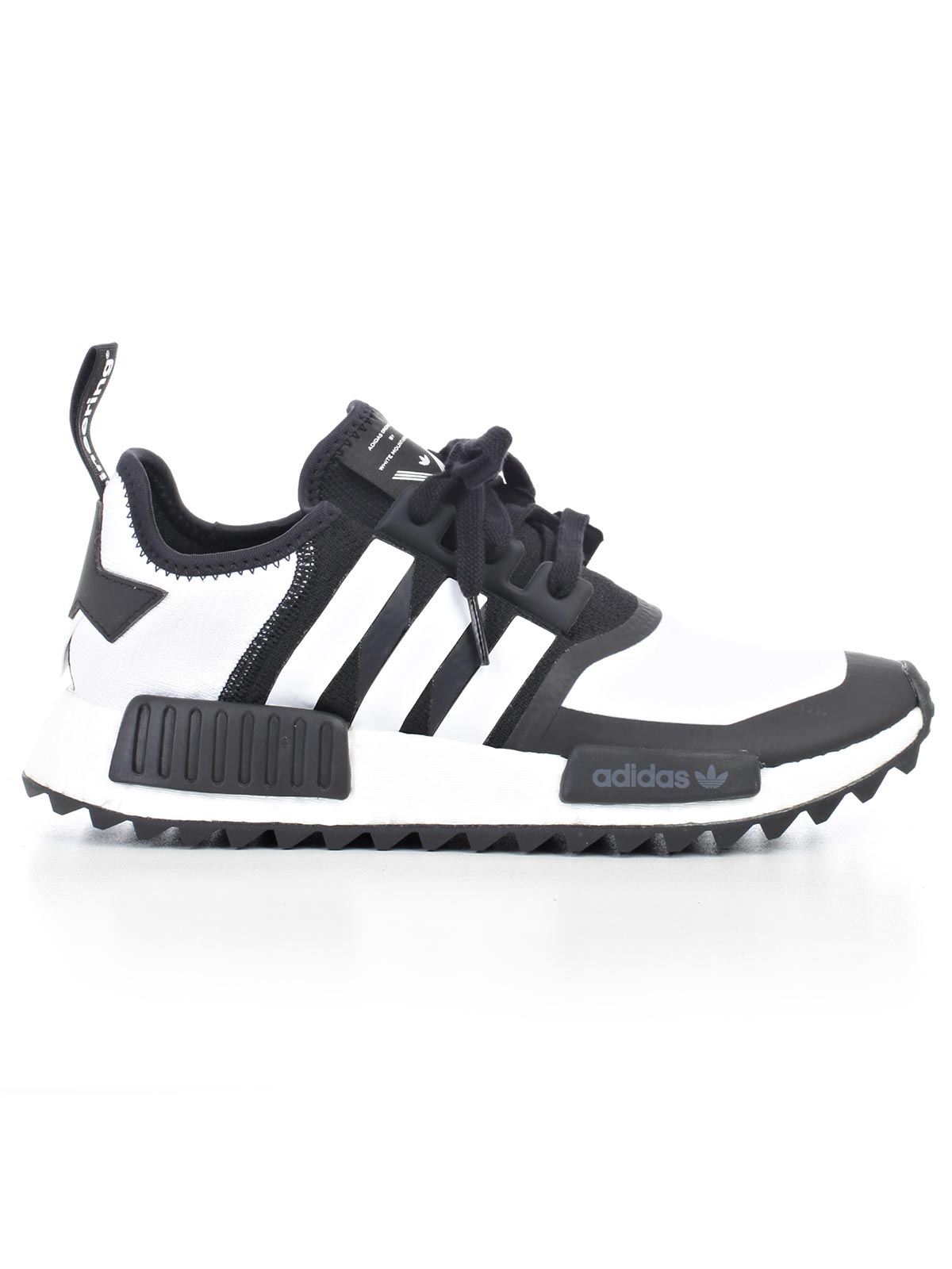 Picture of ADIDAS  MOUNTAINEERING Sandals