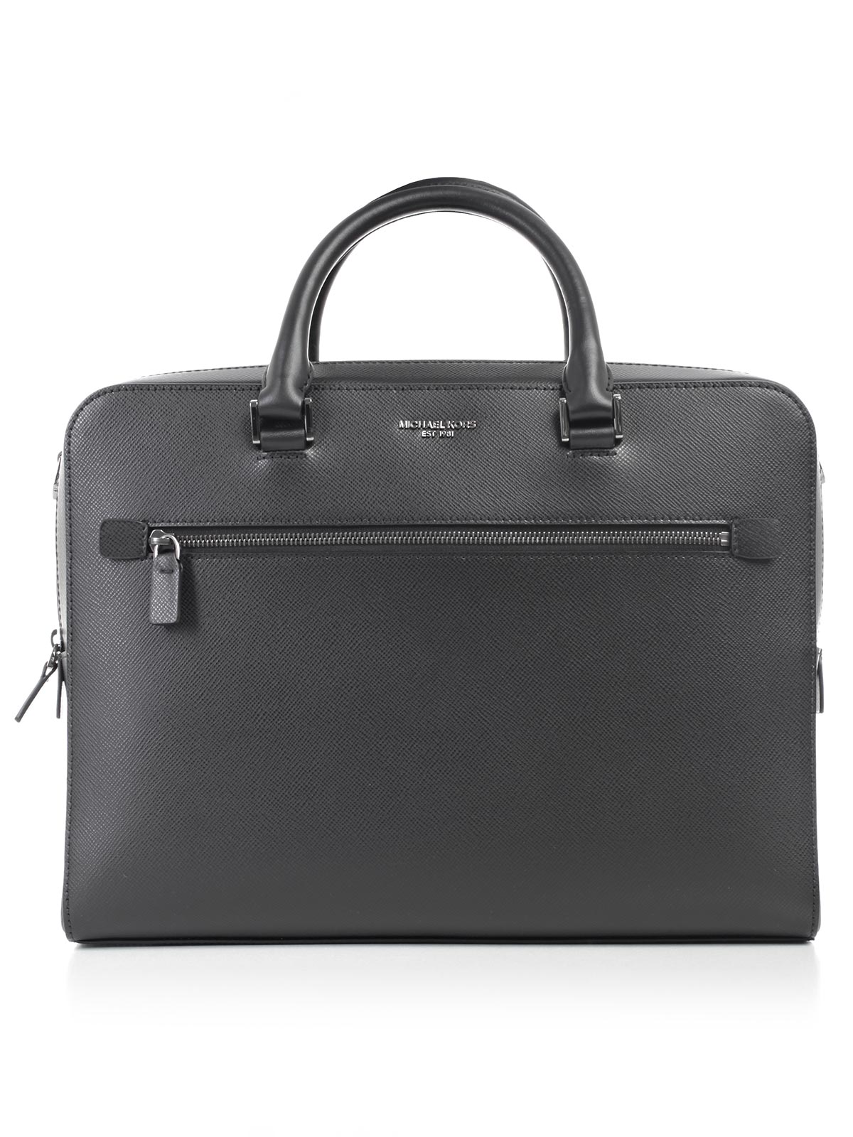 Picture of MICHEAL KORS  Totes