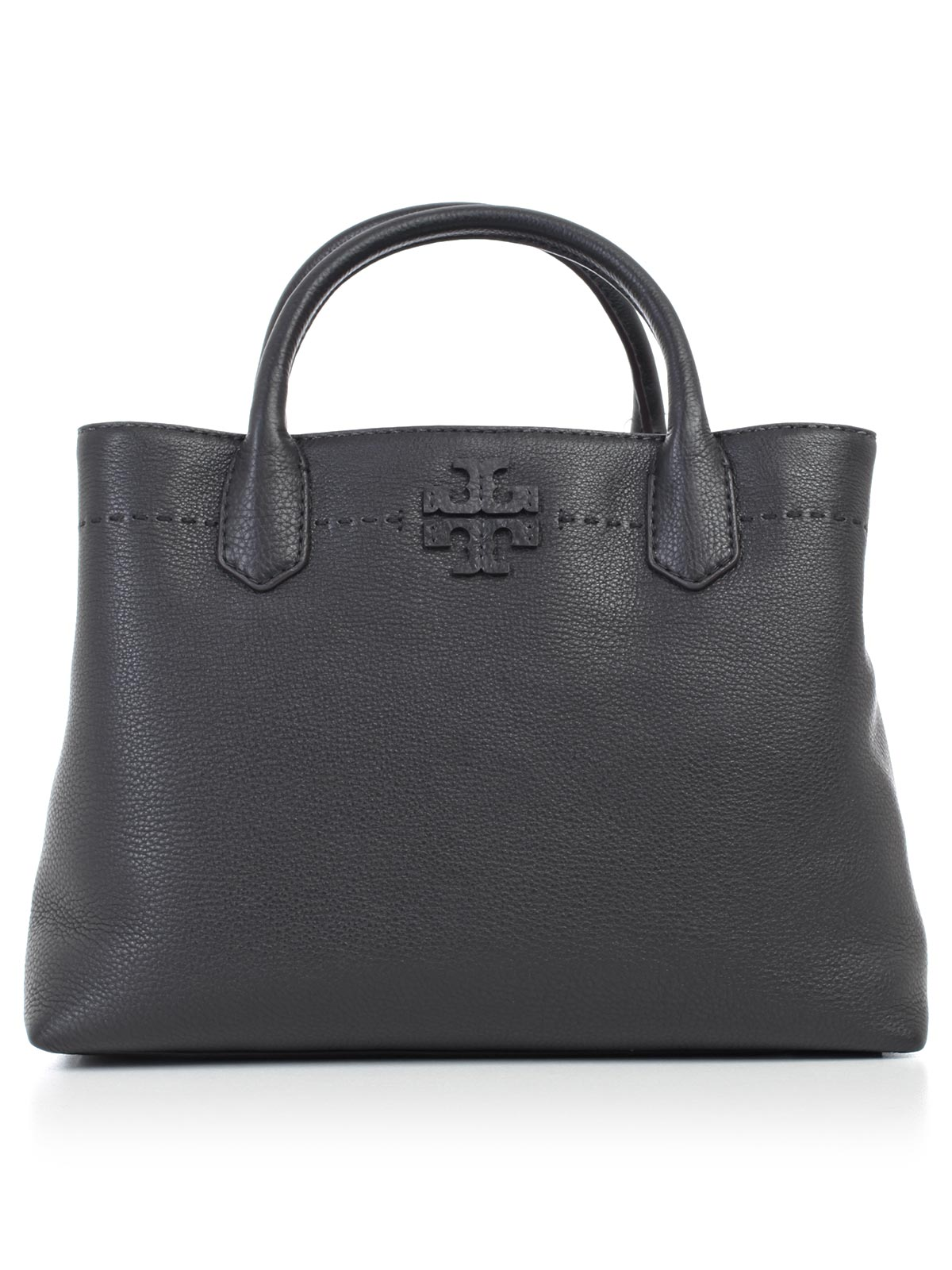 Picture of TORY BURCH Satchel & Crossbody