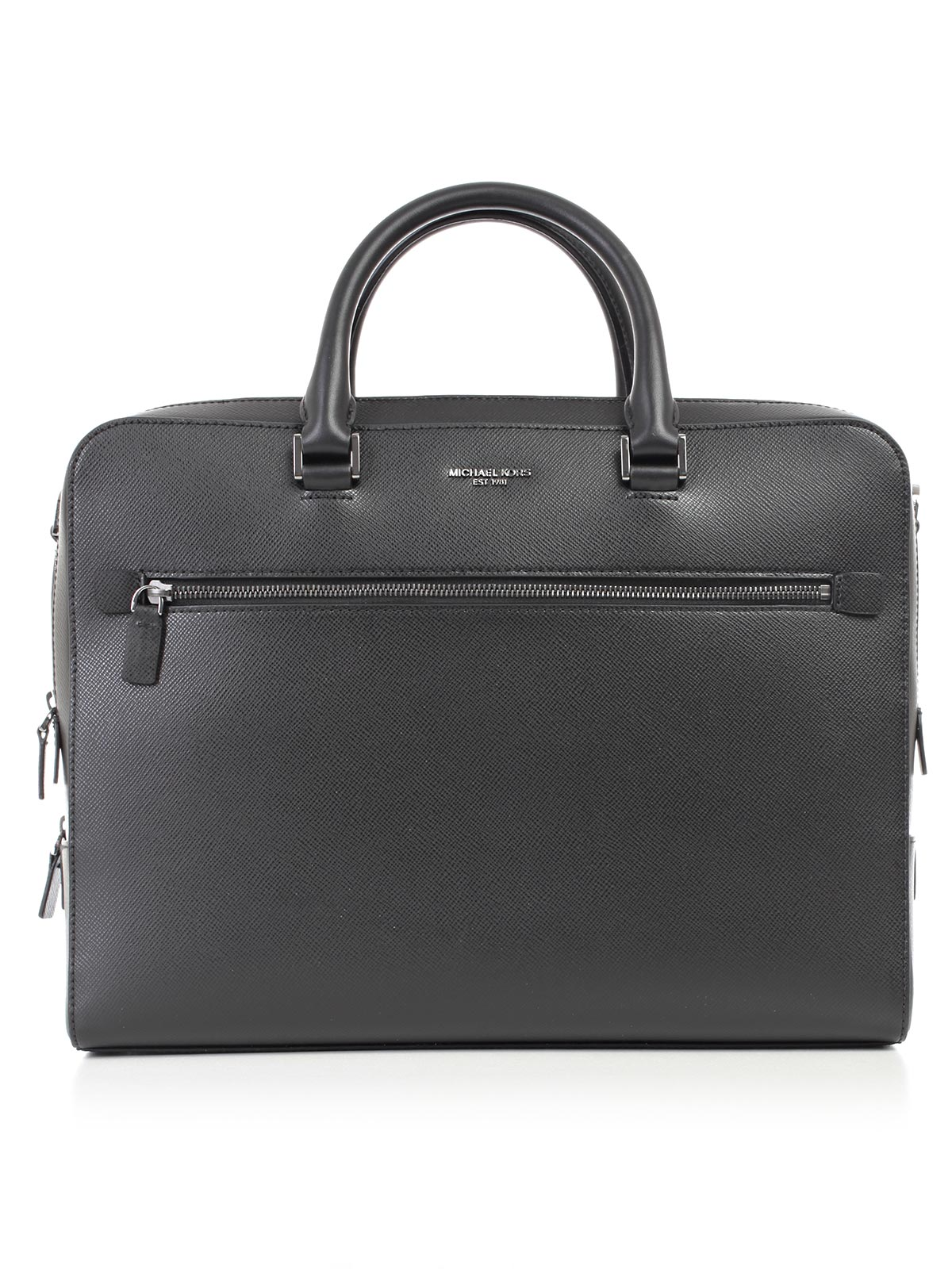 Picture of MICHEAL KORS  Briefcase