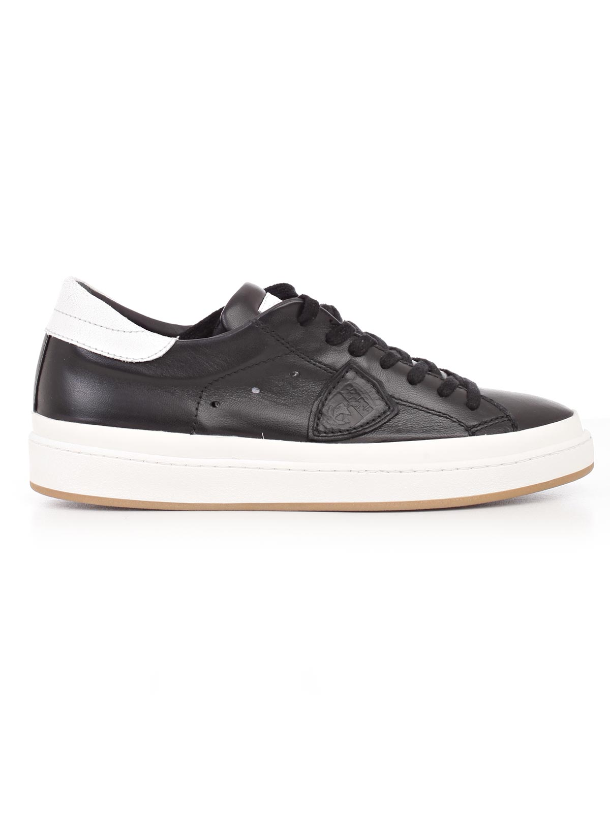 Picture of PHILIPPE MODEL FOOTWEAR SCARPA LAKERS BASSA