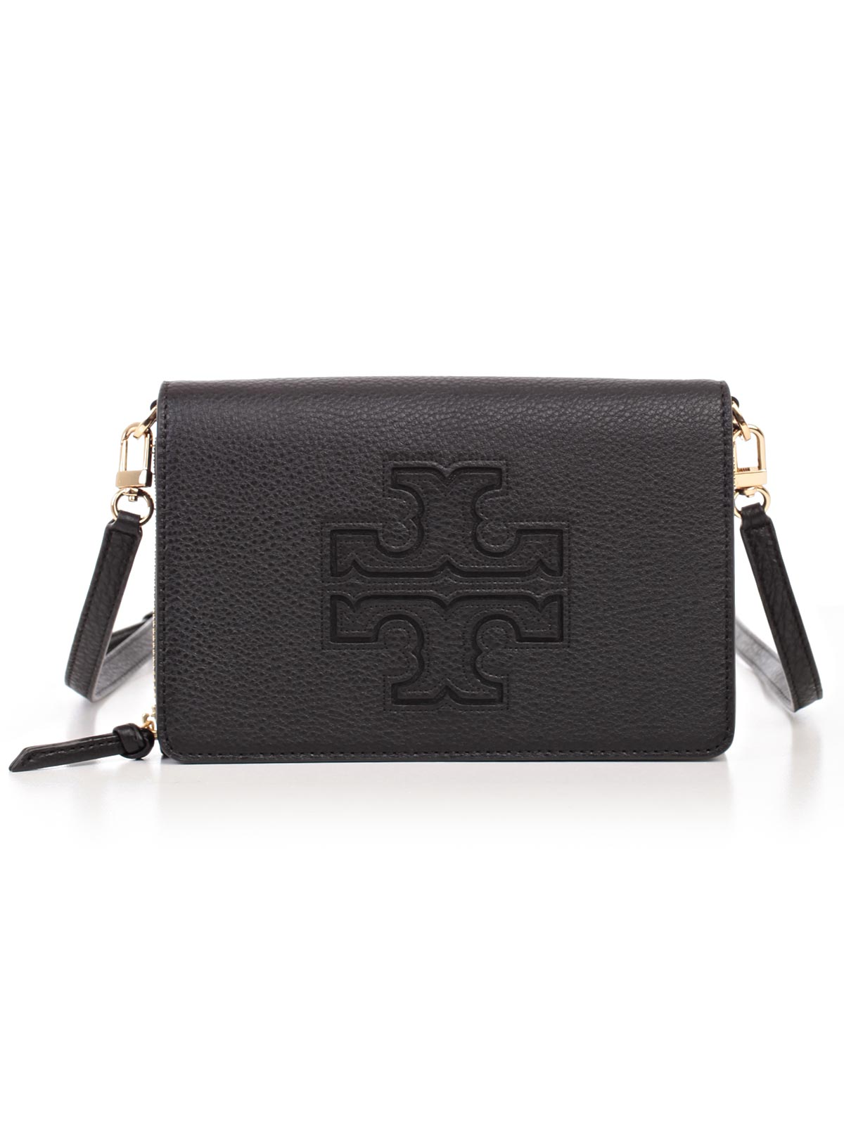 Picture of TORY BURCH WALLET