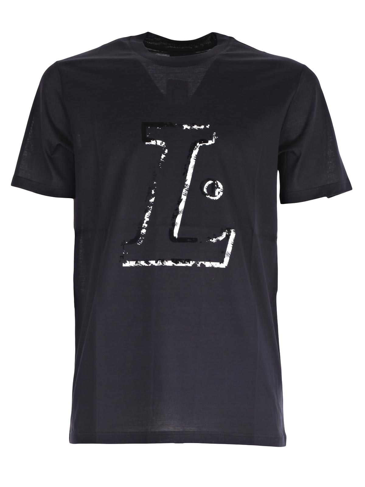 Picture of LANVIN T-SHIRT