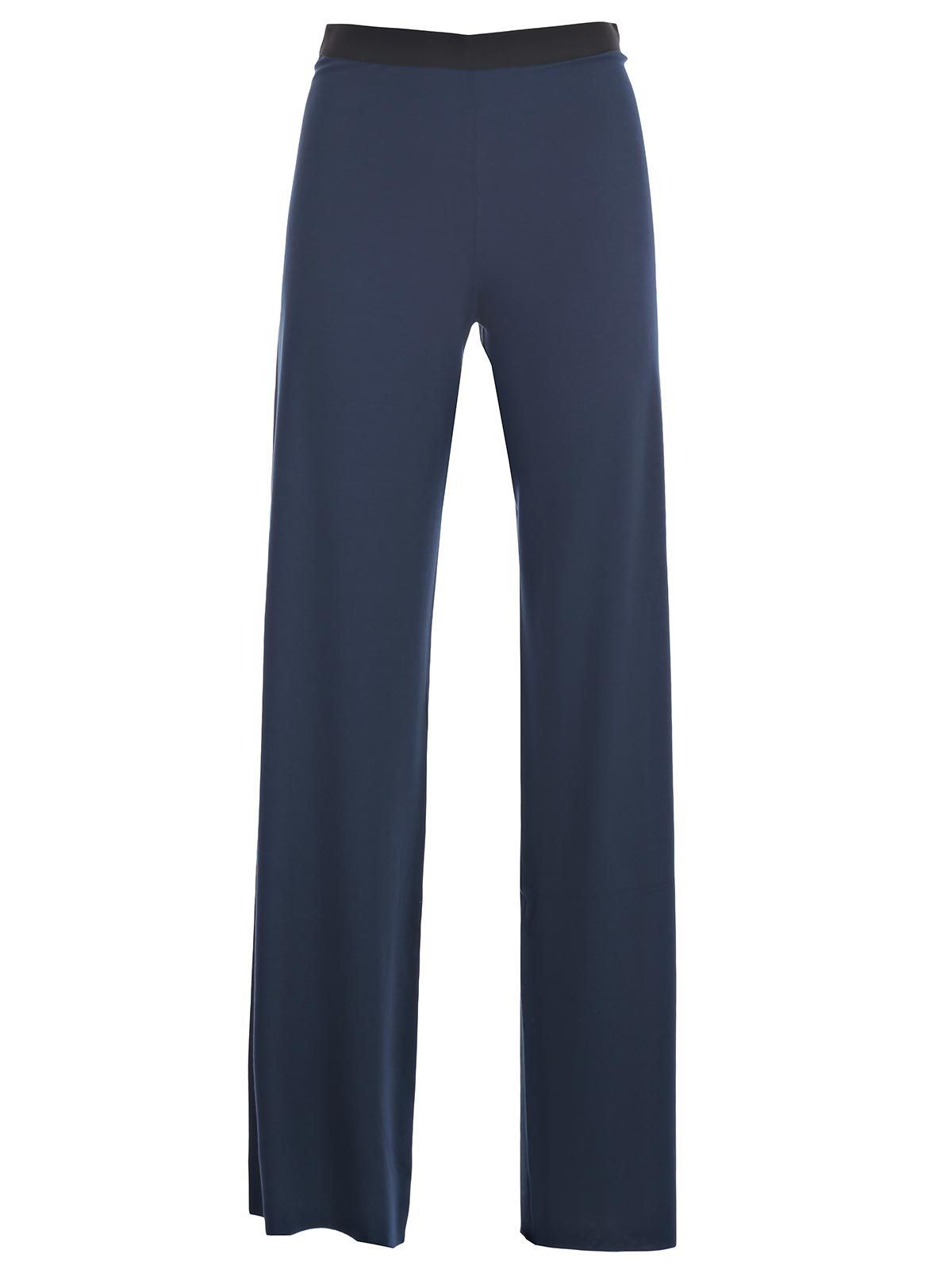 Picture of STEFANO MORTARI TROUSERS