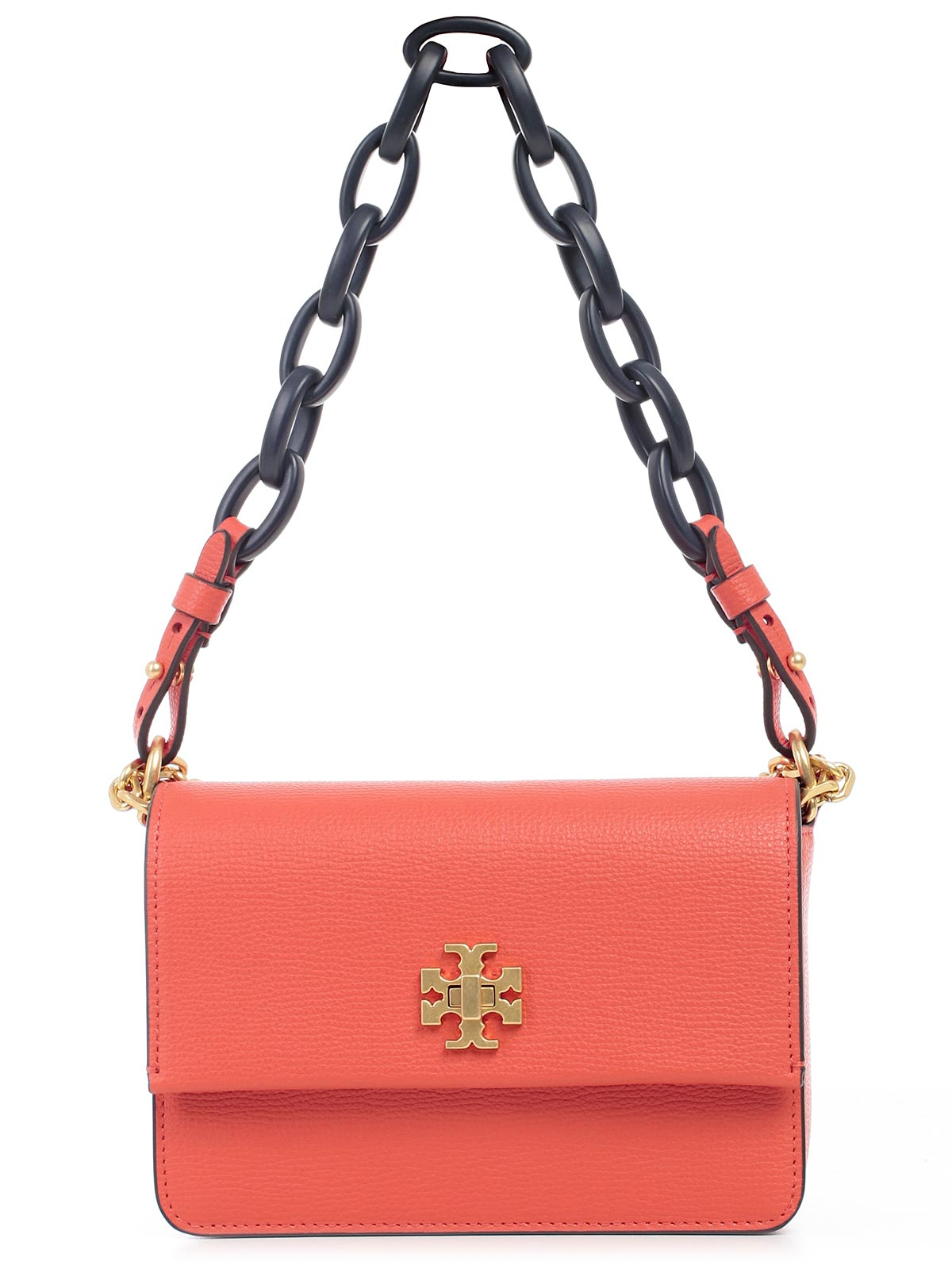 Picture of TORY BURCH Shoulder bag
