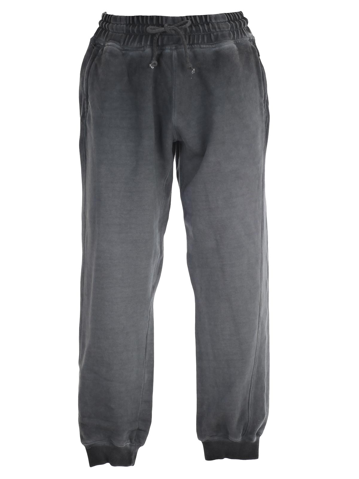 Picture of YEEZY TROUSERS