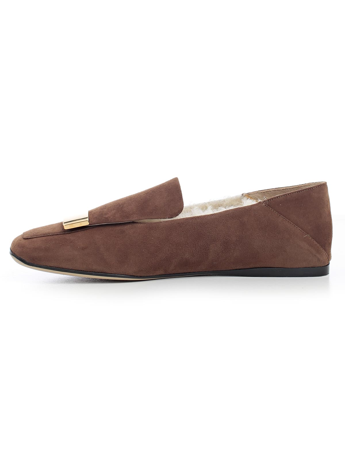 Picture of Sergio Rossi Loafers