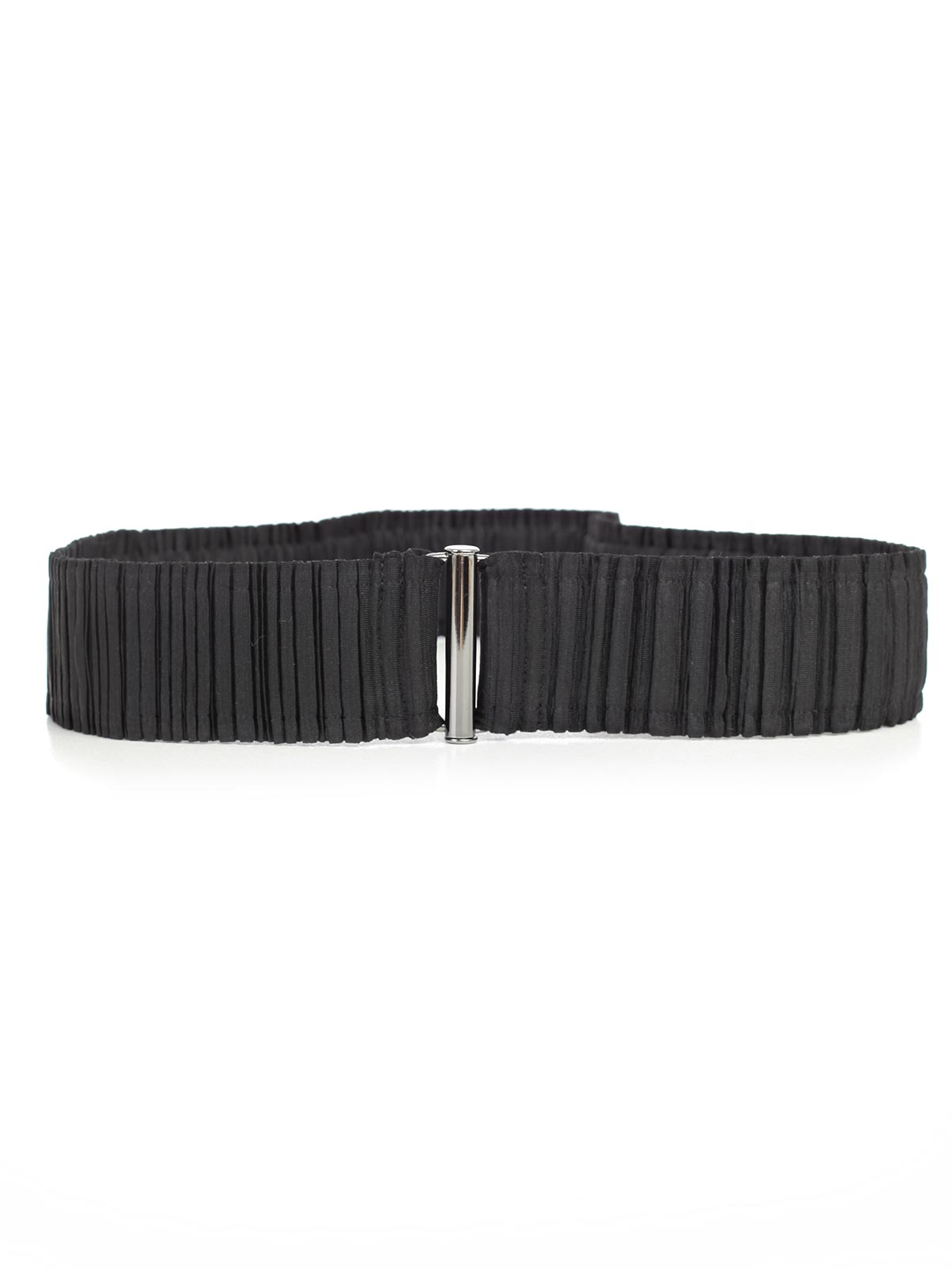 Picture of PLEATS PLEASE BY ISSEY MIYAKE BELT CINTURA