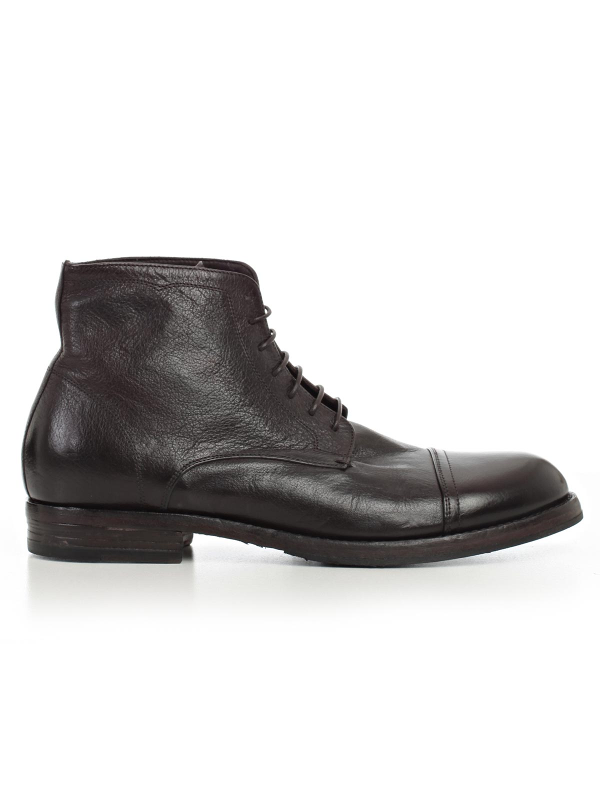 Picture of PANTANETTI FOOTWEAR STIVALETTO
