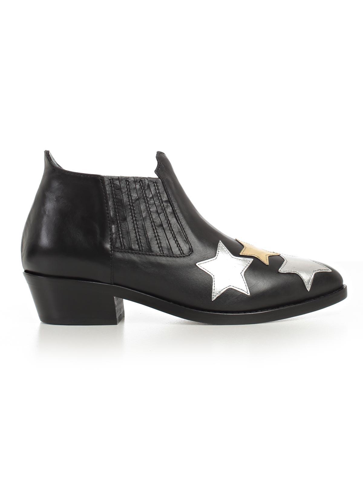 Picture of CHIARA FERRAGNI  Footwear