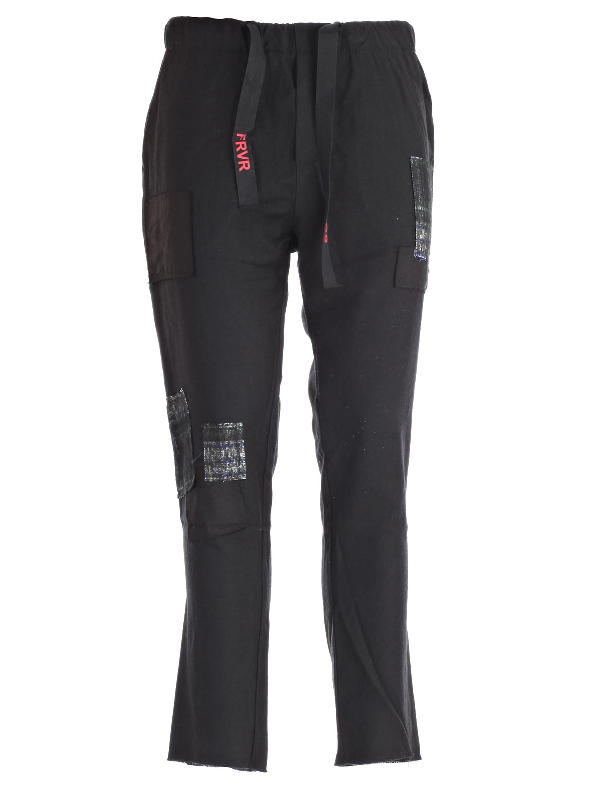 Picture of SOLD OUT FRVR TROUSERS