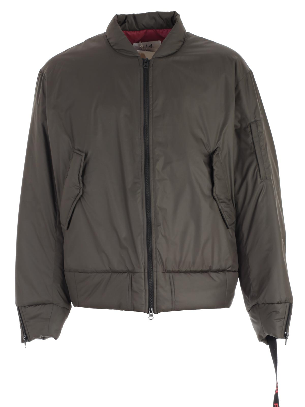 Picture of SOLD OUT FRVR JACKET