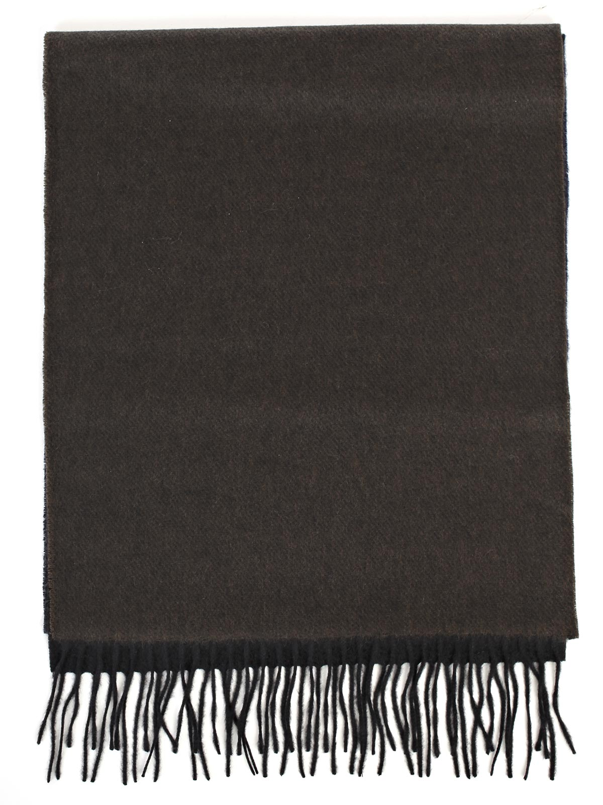 Picture of LANVIN SCARF