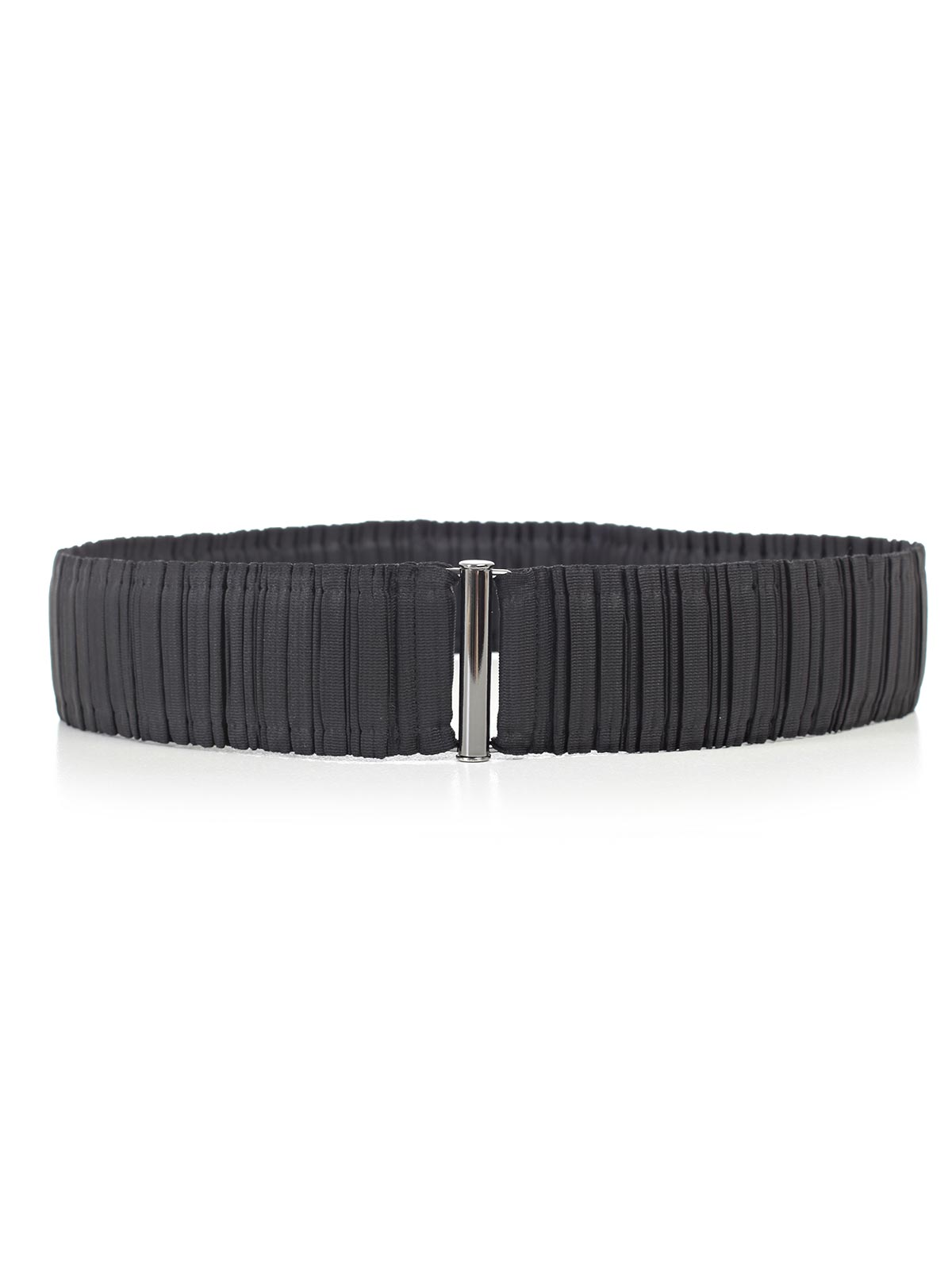 Picture of PLEATS PLEASE BY ISSEY MIYAKE BELT