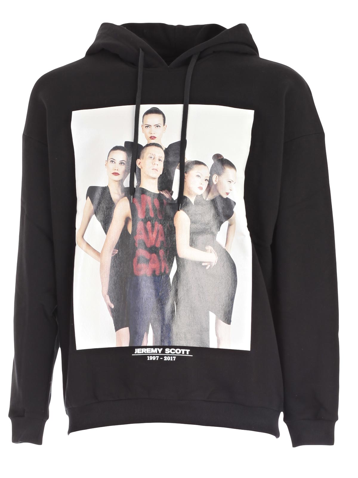 Picture of JEREMY SCOTT SweatShirt