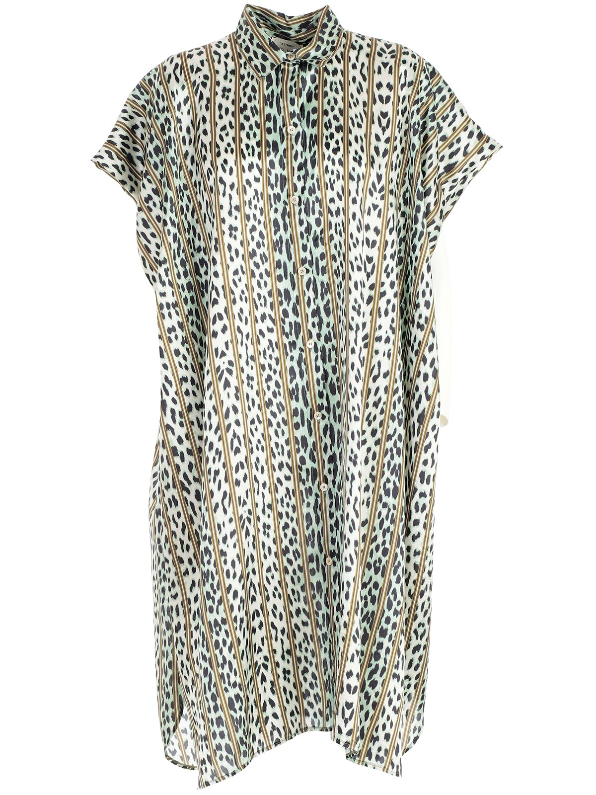 Picture of Forte Forte Dress