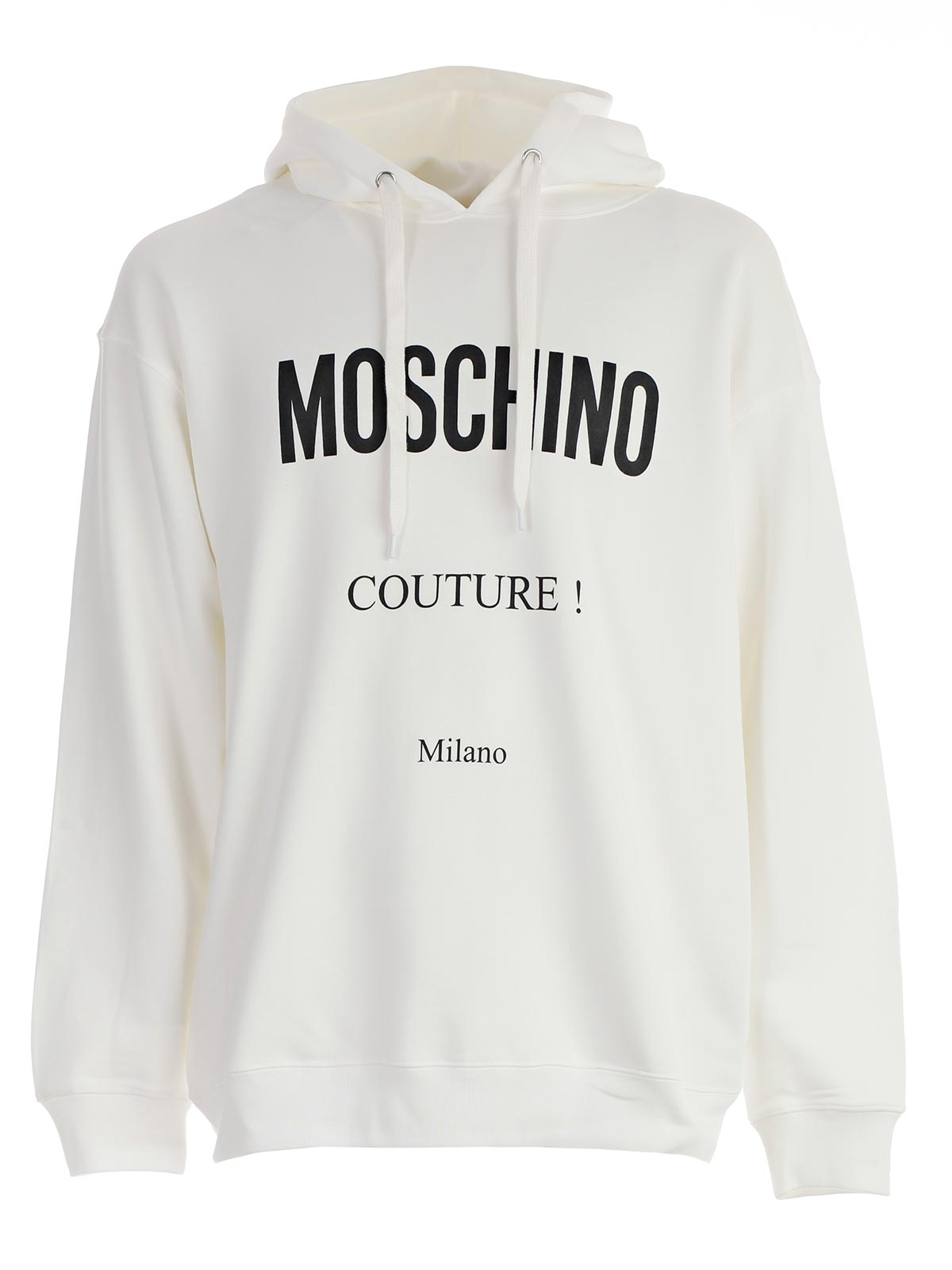 Picture of Moschino  Hoodies
