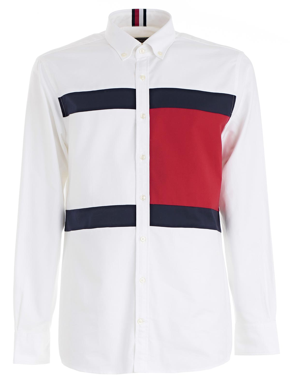 Picture of Tommy Hilfiger Print