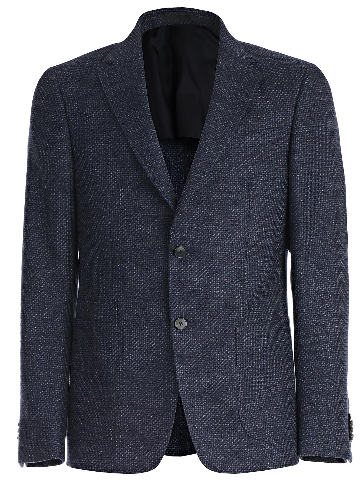 Picture of Z Zegna Blazer