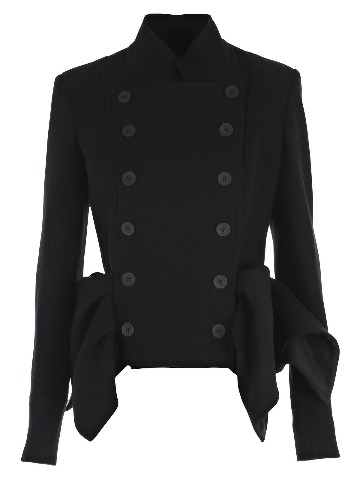 Picture of ROBERTO CAPUCCI JACKET