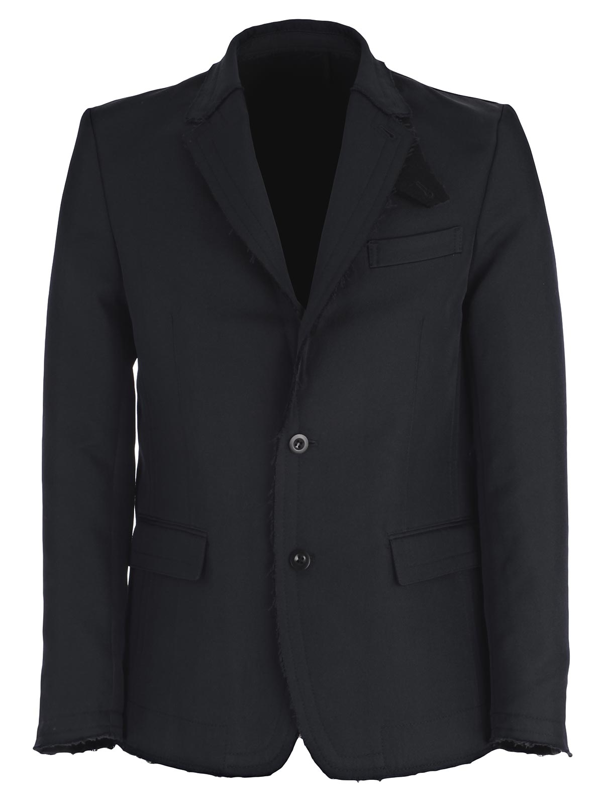 Picture of SACAI JACKET GIACCA