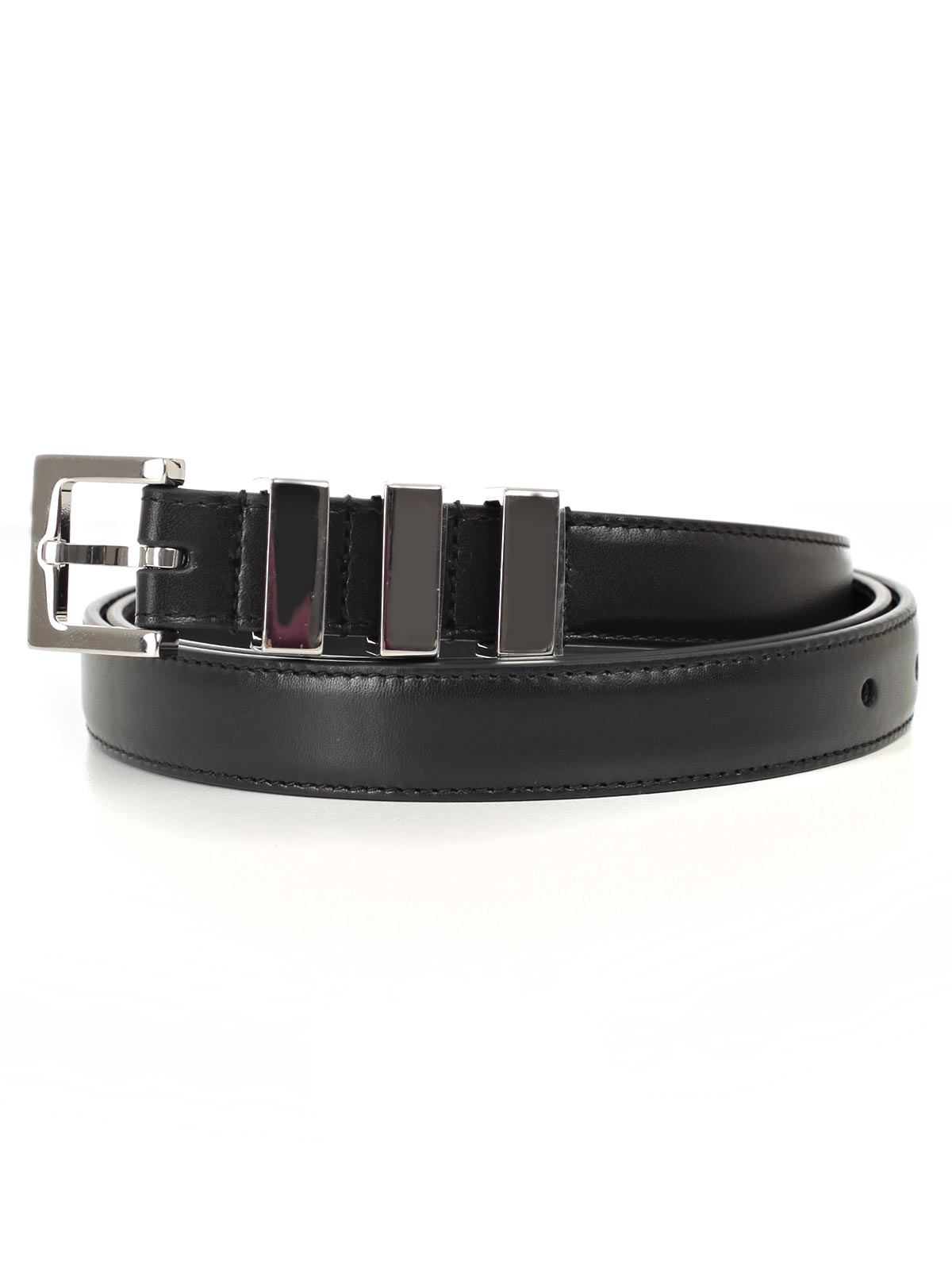 Picture of SAINT LAURENT BELT CINTURA