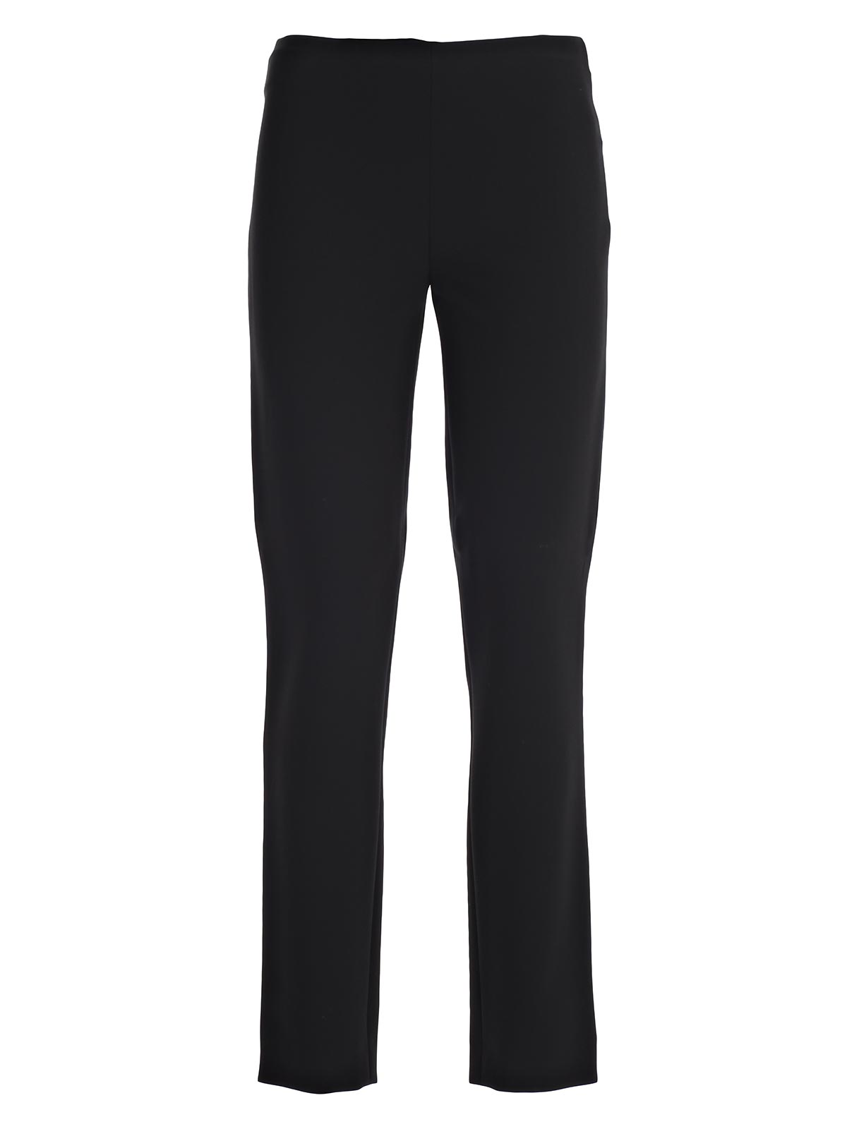Picture of MOSCHINO  TROUSERS