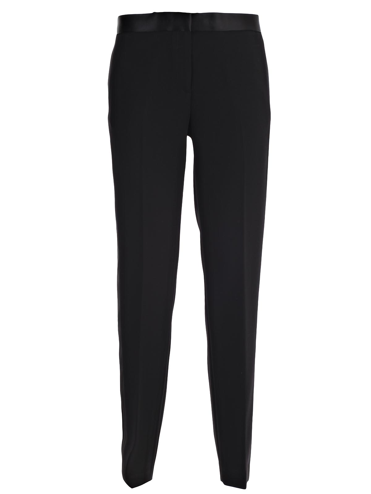 Picture of TORY BURCH TROUSERS