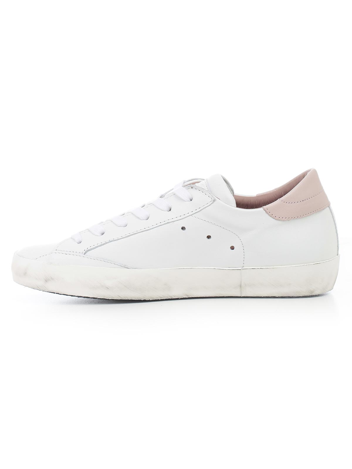 Picture of Philippe Model Footwear