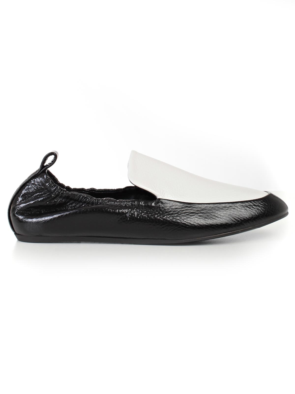 Picture of LANVIN Loafers