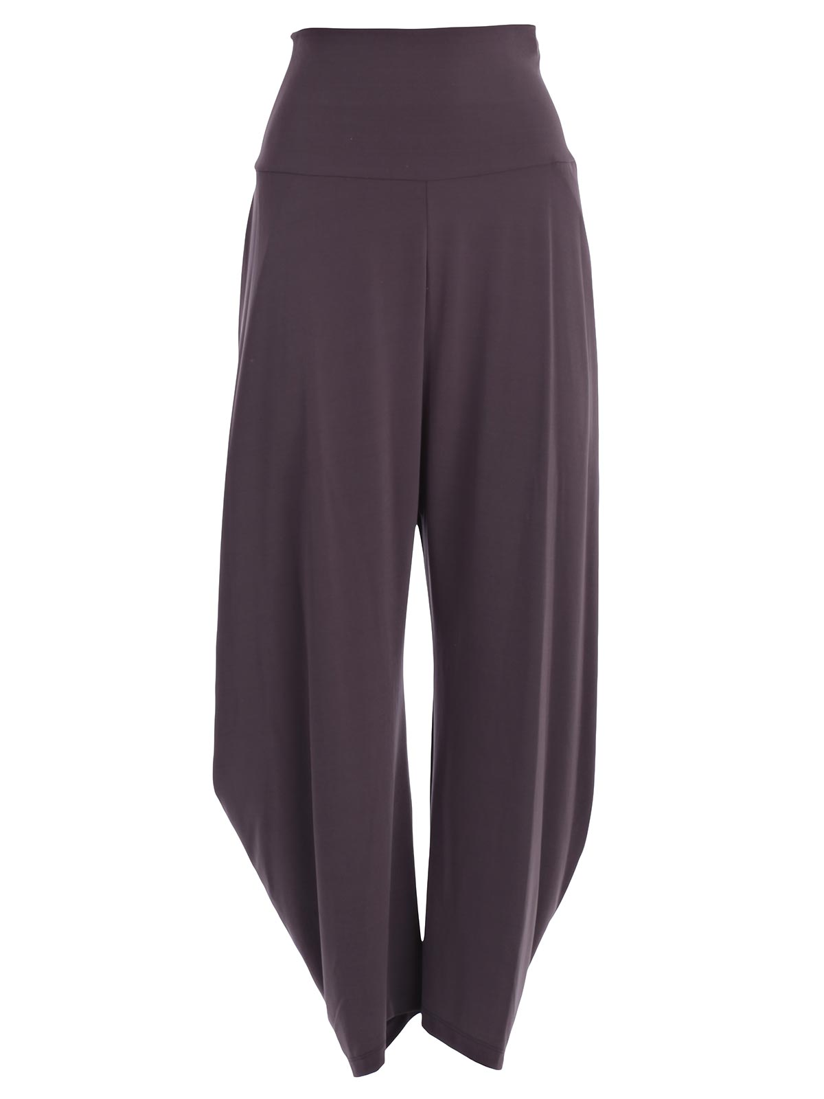 Picture of ISSEY MIYAKE  TROUSERS