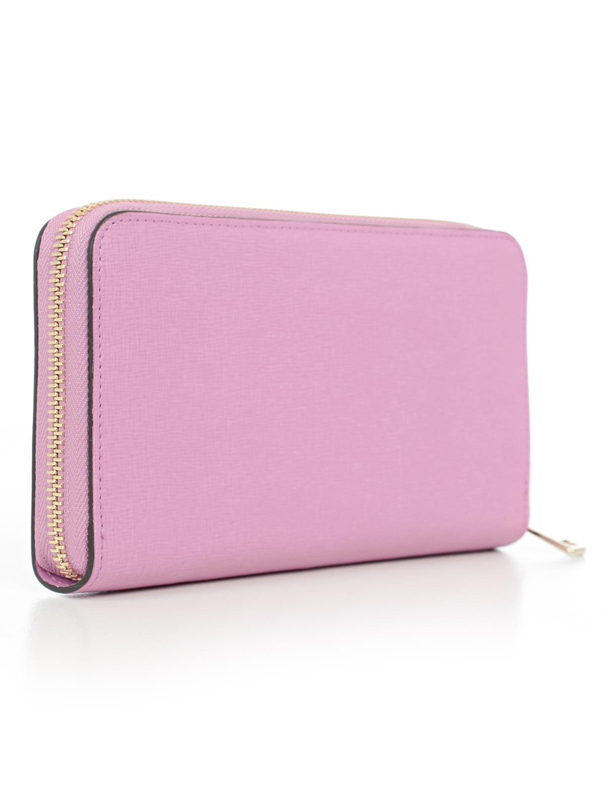 Picture of Furla Wallet