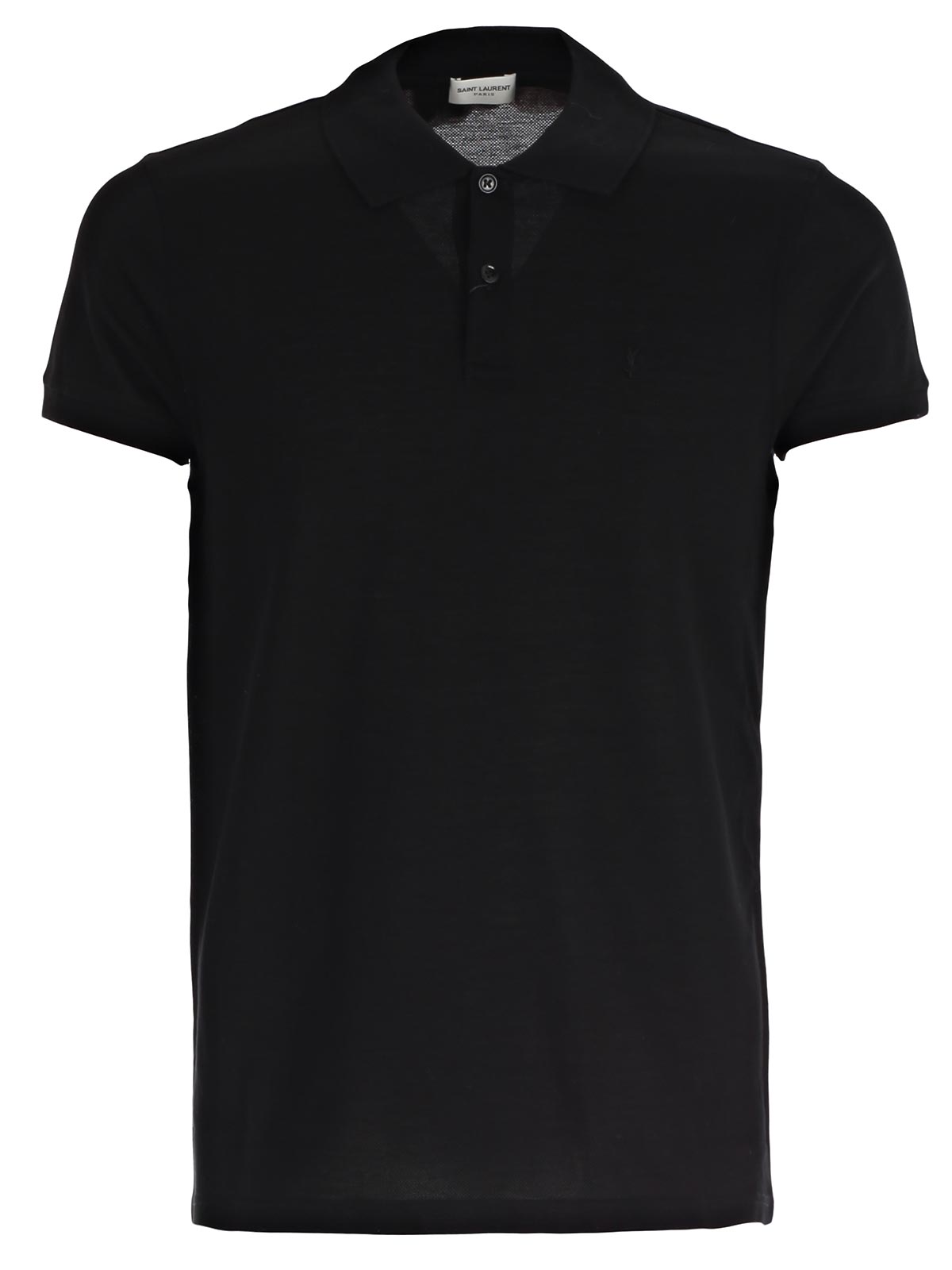 Picture of SAINT LAURENT POLO