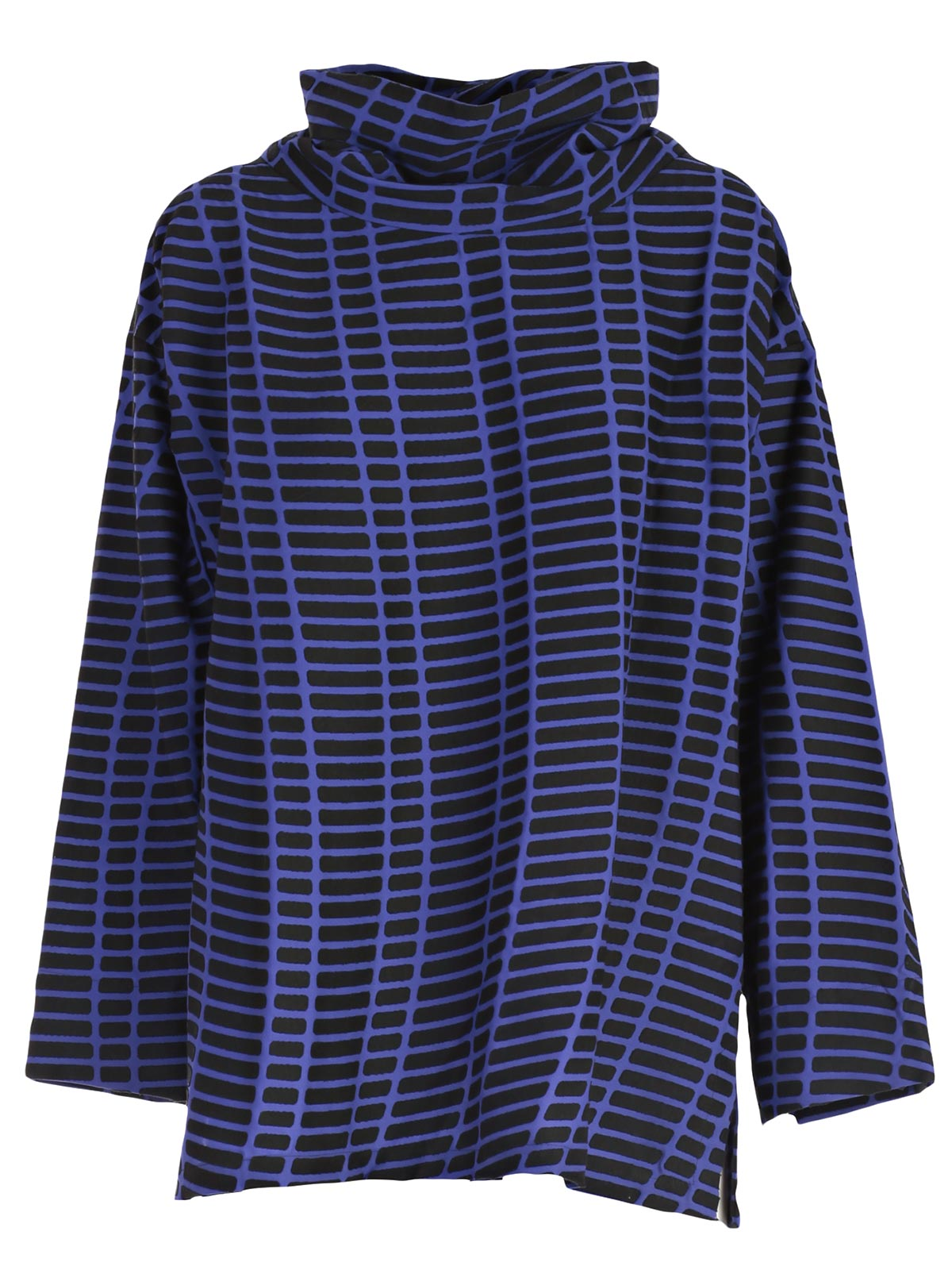 Picture of Issey Miyake  Shirts