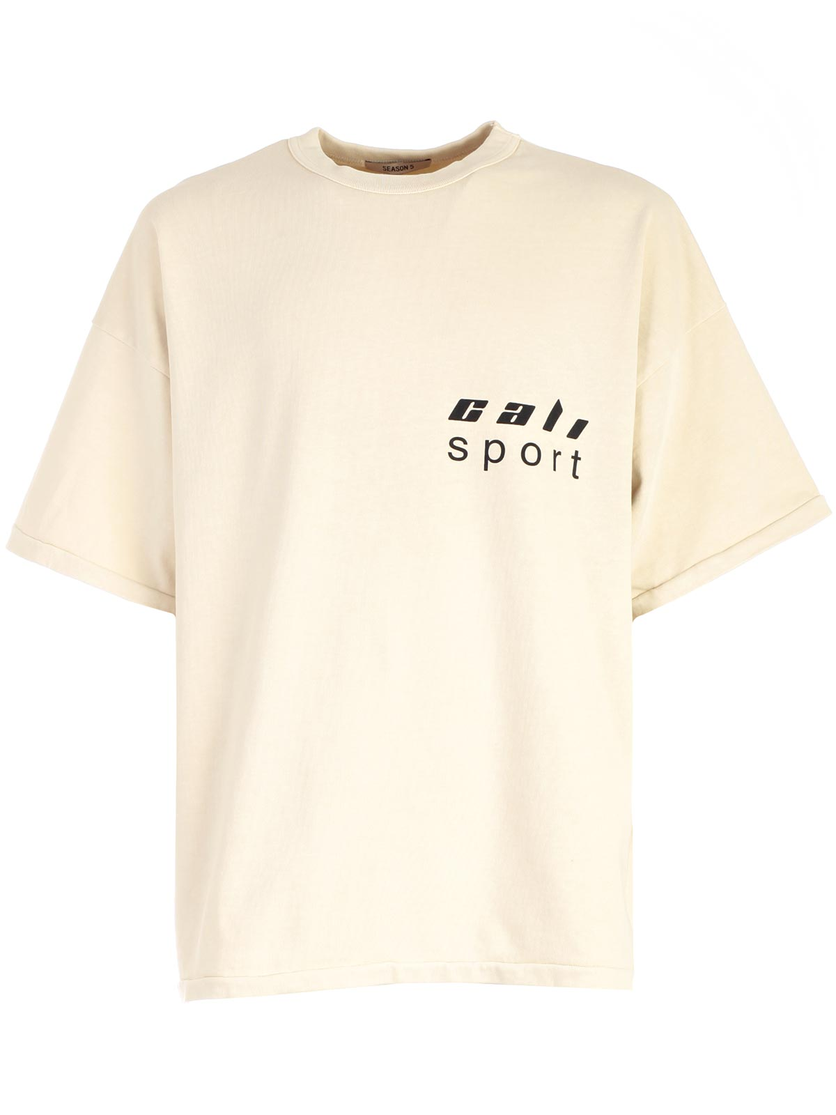 Picture of YEEZY T-SHIRT