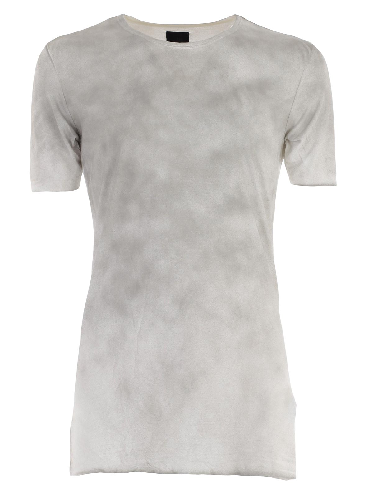 Picture of THOM KROM T-SHIRT T-SHIRT