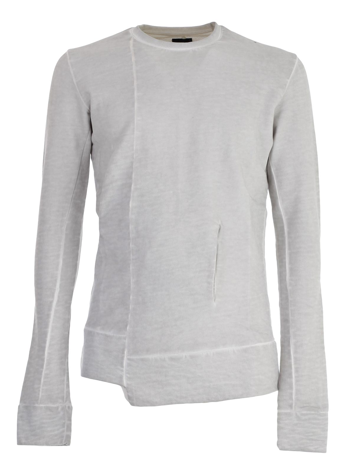Picture of THOM KROM SweatShirt