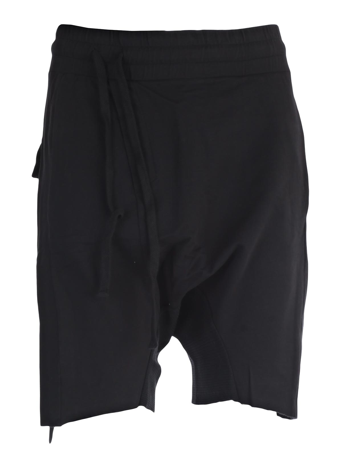 Picture of THOM KROM TROUSERS PANTALONE