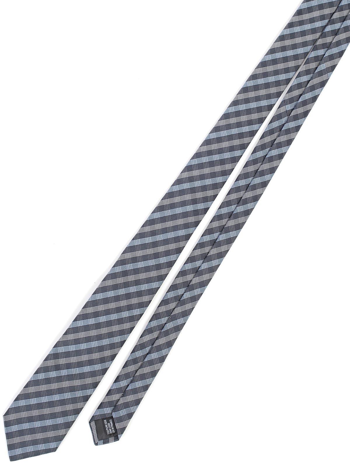 Picture of Lanvin Tie