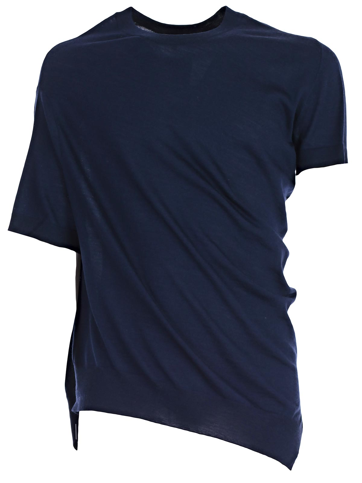 Picture of Lanvin Jersey